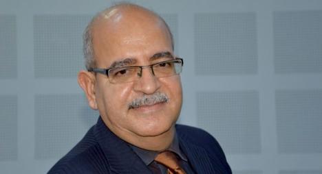 صلاح الدين الجورشي: حتى لا تتحول إلى ثورة مهدورة