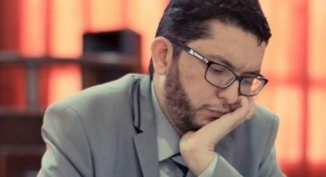 سلمان بونعمان: الإسلاميون وهموم الإصلاح