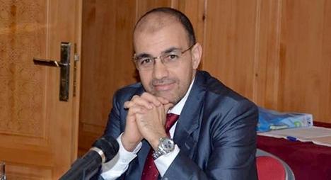 محمد عصام يكتب: قيامة 2021