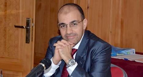 محمد عصام يكتب: حتى لا يتحول ياسمين تونس إلى سراب