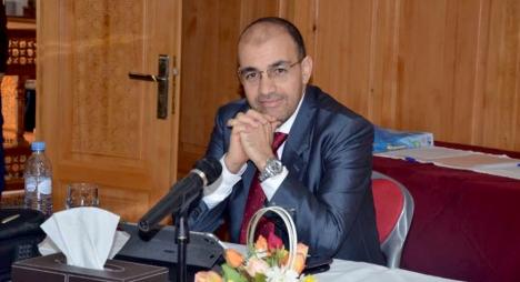 محمد عصام يكتب:حامي الدين مرة أخرى
