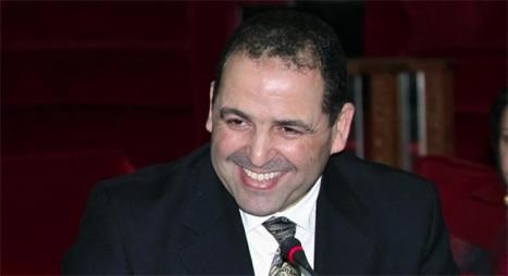 سعيد خيرون يكتب: الداخلية لا تملك سلطة توقيف مجالس الجهات