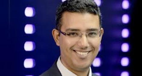 محمد الطويل يكتب : المرجعيات والانتظام القيمي للمجتمعات