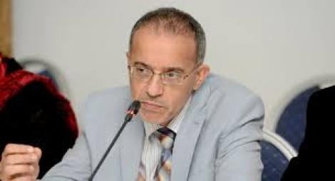 حسن بويخف: لا تستخفوا بالتهديد الاجتماعي لأزمة كورونا