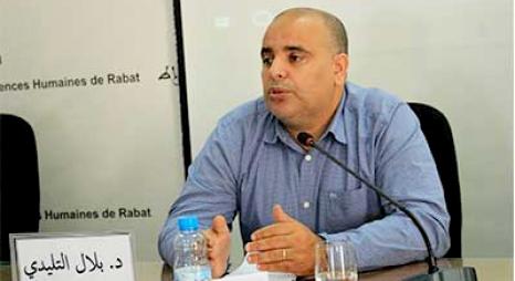 بلال التليدي: الموقف المغربي من الأزمة الخليجية: قراءة في المحددات