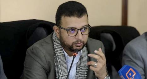 الناصري يكتب: المغرب وخطتة المندمحة لمواجهة كورونا والتخفيف من آثاره الاقتصادية
