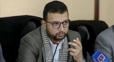 حوار.. الناصري: هذه أبرز التدابير الاقتصادية والمالية والنقدية لإنعاش الاقتصاد الوطني