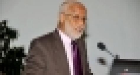 بن كيران الزعيم .. ولكن بن كيران المعلم المستبصر !!