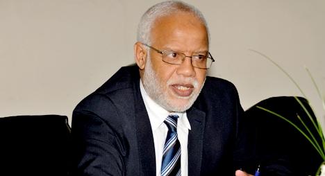 محمد يتيم: ممكنات الإنتقال الديمقراطي