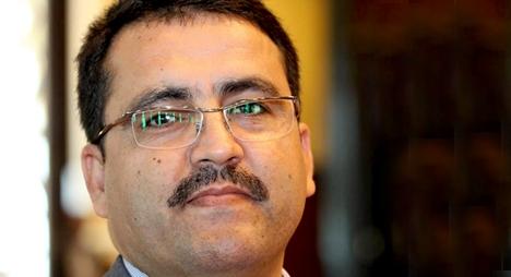 محمد عيادي: نمط الاقتراع ونمط التفكير والممارسة السياسيين.. أيهما أولى بإعادة النظر؟