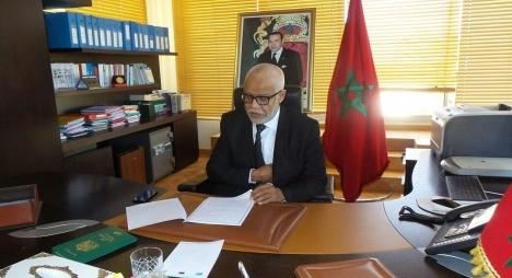 حوار :يتيم.. في مواجهة أرقام مندوبية التخطيط حول استفحال البطالة بالمغرب