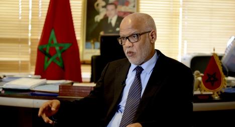 يتيم يكتب: التحول الرقمي بالمغرب.. هل تعجل جائحة كورونا باستكمال إنجازه(2)؟