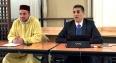 """المرابط يبرز بلندن الالتزام السياسي لحزب """"المصباح"""" تجاه مغاربة العالم"""