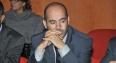 البوقرعي في لقاء بجمعية مغرب التنمية بستراسبروغ