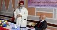 جمعية مغرب التنمية تلتئم في الملتقى الثاني للأسرة الثاني بالدانمارك
