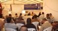 """لمجلس الإقليمي لـ""""المصباح"""" بزاكورة يدعو لإعادة الاعتبار العمل السياسي"""