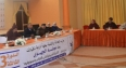 """مجلس """"المصباح"""" بدرعة تافيلالت يدعم جهود ابن كيران في بناء تحالف حكومي يحترم الإرادة الشعبية"""