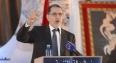 """العثماني:تولي المسؤولية في حزب """"المصباح"""" ينبني على مبدأ الاستحقاق"""