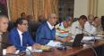 مجلس جماعة آسفي يصادق على أغلبية نقط جدول أعمال دورة ماي