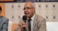 """العراقي: هذه أهداف ورهانات المحطة التواصلية لـ""""مصباح"""" درعة تافيلالت"""