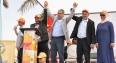 """مراكش..نقابة """"UNTM"""": الحوار الاجتماعي مسار مستمر لتجويد المكتسبات والمطالبة بالحقوق"""