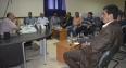 """برلمانيو """"المصباح"""" في زيارة تواصلية لجماعة دار السي عيسى بآسفي"""