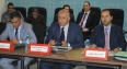 باكيري: نسبة تنفيذ المشاريع بأكادير بلغت 89 بالمائة