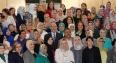 بلقايد يقدم التحية لكل نساء العالم في عيدهن العالمي