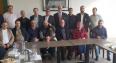 العدالة والتنمية بهولندا ينتخب مكتبه الجديد