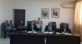 """""""مصباح"""" القنيطرة يعتزم مقاضاة منتخب إقليمي وصف أعضاء الحزب بـ""""الإرهابيين"""""""