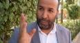 """""""مصباح"""" بني ملال: مرشحنا للانتخابات الجزئية هو الأبرز"""