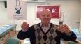 مصباح الدانمارك ينخرط في الحملة الانتخابية لحزب العدالة والتنمية