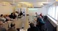 """""""الخريطة السياسية الدانماركية"""" محور دورة تكوينية لجمعية مغرب التنمية"""
