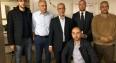 العدالة والتنمية ببلجيكا ينتخب بوشام كاتبا للفرع