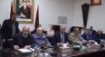 بلقايد يوقع اتفاقية لإحداث وتدبير متحف بجامع الفنا