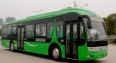 عمدة الرباط يبشّر الساكنة بقرب اعتماد حافلات صديقة للبيئة