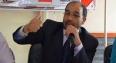 تنغير.. صدقي يكشف مستجدات مشاريع قوانين أراضي الجماعات السلالية