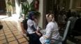 الرباط..مقاطعة حسان تنخرط في حملة التبرع بالدم