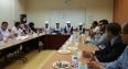 مصباح فرنسا يناقش برنامج الحزب الانتخابي وإنجازات حكومة ابن كيران