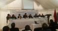"""ندوة وطنية بالرشيدية تدعو إلى """"تعزيز التعاون بين الفرقاء المهتمين بالمجال التربوي"""""""