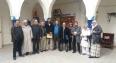 اللجنة الجهوية للفضاء المغربي للمهنيين بجهة الرباط تتدارس وضعها التنظيمي