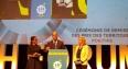 """شفشاون تفوز بالجائزة الدولية """"للمجالات الإيجابية"""""""