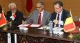 بشراكة بلجيكية..مجلس جهة الرباط يقترب من إحداث المرصد الجهوي للديناميات الترابية