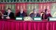 """الحمداوي يدعو مناضلي حزب """"المصباح"""" إلى التركيز على الإنجاز"""