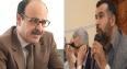 """مستشار بمجلس جهة طنجة يفضح العماري بخصوص """"مستشفى الانكولوجيا"""""""