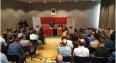 بوانو من بلجيكا: المَلكية صمام أمان للإصلاح والاستقرار