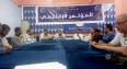 انتخاب مكتب إقليمي جديد للفضاء المغربي للمهنيين بإنزكان
