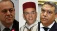السفياني يطالب وزير الداخلية بالتدخل لإنقاذ حي سكني بشفشاون