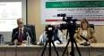 """سكال يشارك في الملتقى الدولي حول """"تخطيط التنمية الجهوية"""" بموريتانيا"""