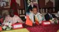 """اتفاقية تعاون بين مجلس درعة تافيلالت وجهة """"انيدي"""" بالتّشاد لتطوير العلاقات بين الجانبين"""